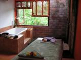 de spa massage-room