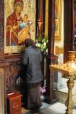 Devotion - Tbilisi
