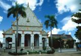 Wat Supattanaram