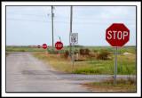 Necessary Sign?