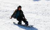 snowboardiing 5