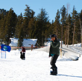 snowboardiing 6
