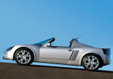 Opel_Speedster-turbo_121_1024x768.jpg