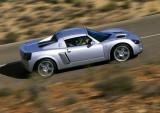 Opel_Speedster-turbo_125_1024x768.jpg