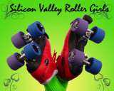 Silicon Valley Roller Girls