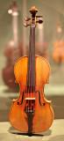 Stradivari.jpg