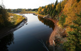 Tidnish River