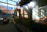 Steelcase Learning Centre - Nurture