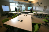 Steelcase Learning Centre - Learn Lab