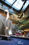 Steelcase Global Headquarters