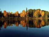 Fall Reflections2
