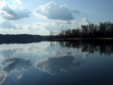 Reflections 2