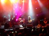 Mexico City 10/20/07