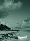 Dominican-Republic-04-IMG_0001.jpg