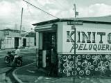 Dominican-Republic-04-IMG_0005.jpg