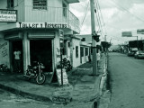 Dominican-Republic-04-IMG_0006.jpg