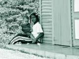 Dominican-Republic-04-IMG_0011.jpg