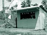 Dominican-Republic-04-IMG_0019.jpg