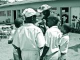 Dominican-Republic-04-IMG_0022.jpg