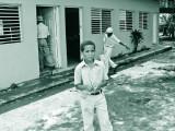 Dominican-Republic-04-IMG_0024.jpg