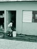 Dominican-Republic-04-IMG_0025.jpg