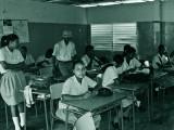 Dominican-Republic-04-IMG_0029.jpg