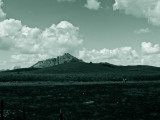 Dominican-Republic-04-IMG_0036.jpg