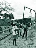 Dominican-Republic-04-IMG_0041.jpg