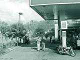 Dominican-Republic-04-IMG_0043.jpg