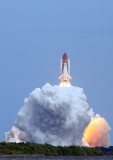 sts_120_shuttle_launch