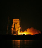 delta_4_launch