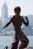 Bruce Lee李小龍