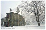 Henry's Carriage House