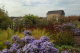 LindenHill Farm in Autumn