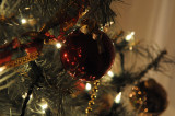 Ornament_1.jpg