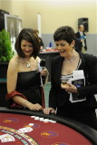 Casino_5