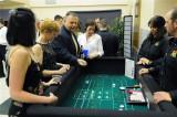 Casino_9