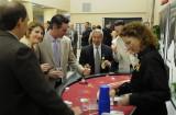 Casino_10
