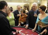Casino_12