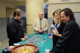 Casino_13