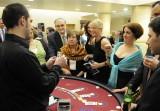 Casino_15