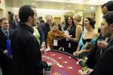 Casino_16