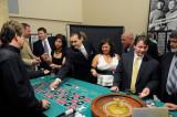 Casino_20