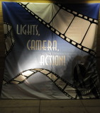 St. Thomas More Gala 2010 - Lights, Camera, Action!