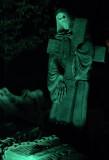 grim reaper_1.jpg