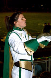 2007 Marching Band Season Gallery