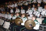 Percussion.jpg