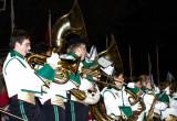 Brass 1.jpg