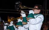 Trombones 1.jpg