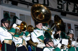 Brass 3.jpg